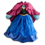 Anna-Costume-Frozen