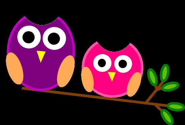 cute-owl-halloween-clipart-owl3