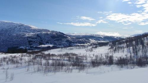 fjelltur11