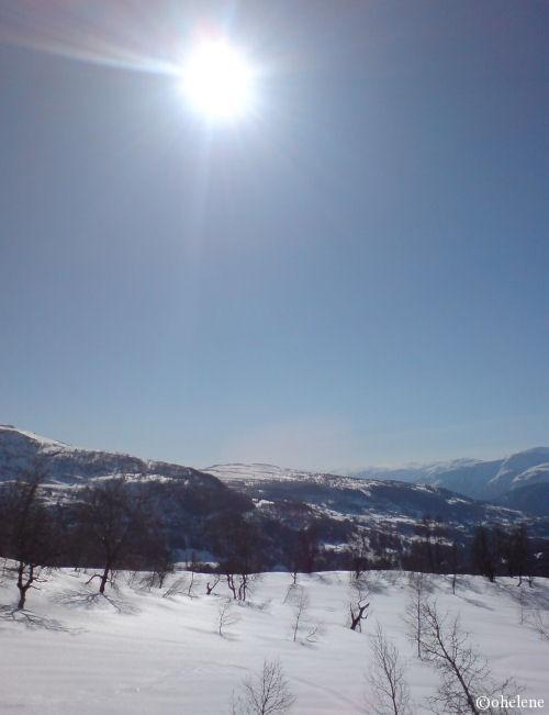 fjelltur2