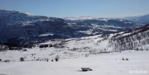 fjelltur3