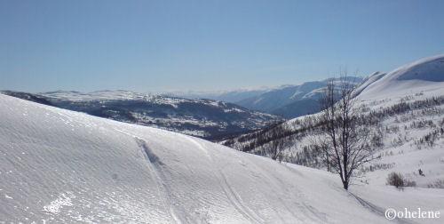 fjelltur4