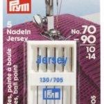 naaler-150x150